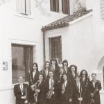 Gruppo Aulos - 1991