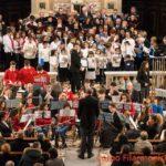 Concerto Natale 2015