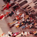 Carnevale 1981