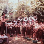Gorizia 1983