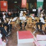 Quintetto Ottoni - 1995