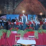 Concerto per i 40 anni dalla ricostituzione - 2006