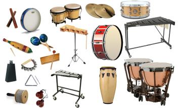 Risultati immagini per percussioni immagini